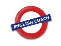 logo English Coach